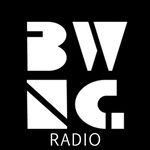 Black With No Chaser Radio