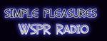 Simple Pleasures WSPR
