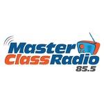 85.5MasterClassRadio