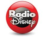 Radio Disney Ecuador (Guayaquil)