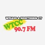WTCC FM 90.7 – WTCC