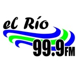 El Rio 99.9FM – KAHG-LP
