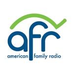 AFR Talk – KTXG