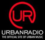 Urban Radio – The R&B Hits Station