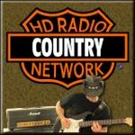 HD Radio – Country