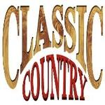 Classic Country WZLA – WZLA-FM