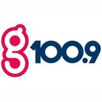 G100.9 – WJXN-FM