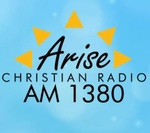 Arise Christian Radio – CKPC