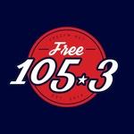 105.3 Free – KXXF