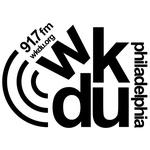 WKDU Philadelphia 91.7FM – WKDU