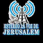 Estereo La Voz De Jerusalem