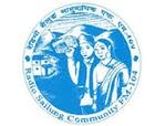 Radio Sailung Community FM 104