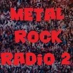 Metal Rock.fm