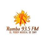Rumba 93.5 fm