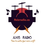 Axis Radio – Country Music