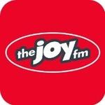 The JOY FM – WMSL
