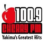 Cherry FM – KARY-FM