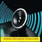 Frecuencia 5 FM