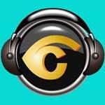 城市廣播 – 城市廣播