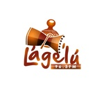 Lagelu FM