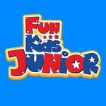 Fun Kids – Junior