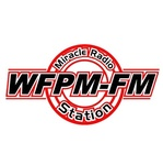 W.F.P.M. Gospel Radio – WFPM-LP