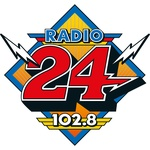 Radio 24 – Rock