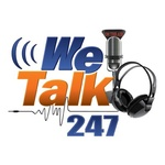 WeTalk247