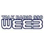 Talk Radio 990 – WEEB