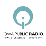 Iowa Public Radio – IPR Studio One – KNSY