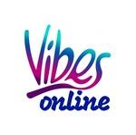 Vibes Online