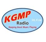 KGMP Radio