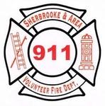 Sherbrooke Fire Department