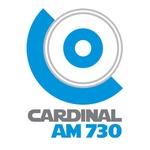 Cardinal AM 730