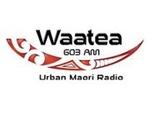 Radio Waatea
