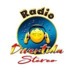 Radio Divertida Stereo