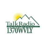Talkradio 1370 – WVLY