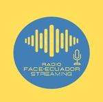 Radio Face Ecuador