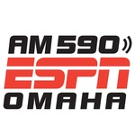 AM 590 ESPN Radio – KXSP