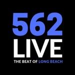 562 LIVE