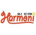 RTB – Harmoni FM