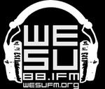 WESU – W209BK