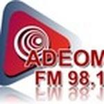 Radio Adeom 98.1