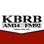 KBRB Radio – KBRB-FM