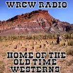 WRCW RADIO – HOME OF GUNSMOKE
