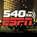 94.5 ESPN – WKTI