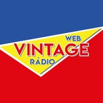 Web Vintage Radio