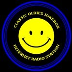 Classic Oldies Jukebox Internet Radio