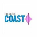 Purbeck Coast FM