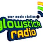Glowstick Radio